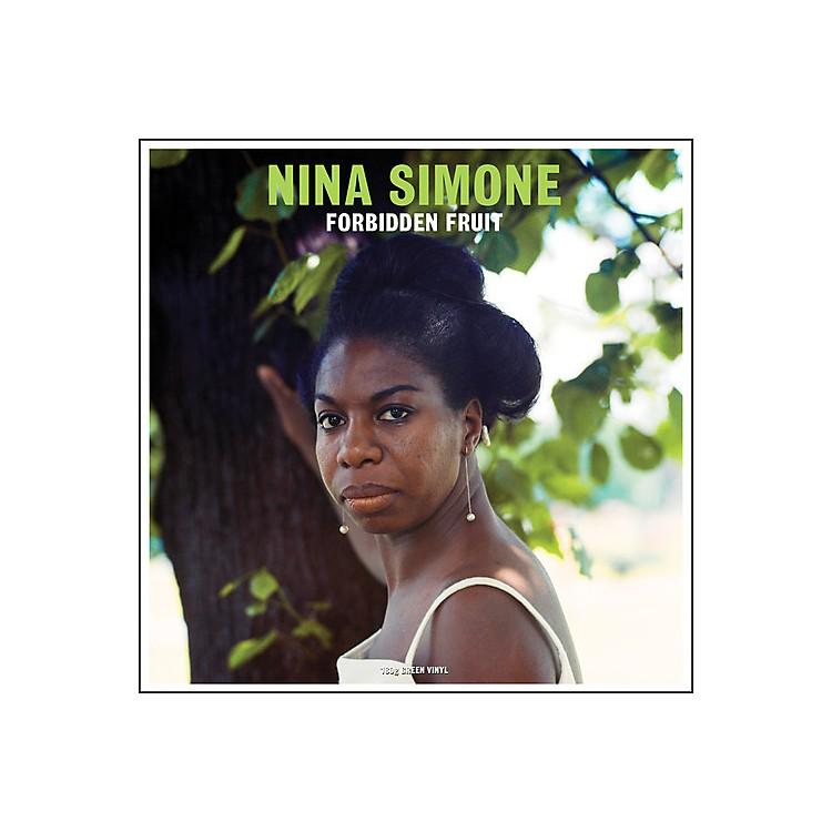 AllianceNina Simone - Forbidden Fruit
