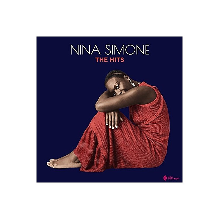 Alliance Nina Simone - Hits