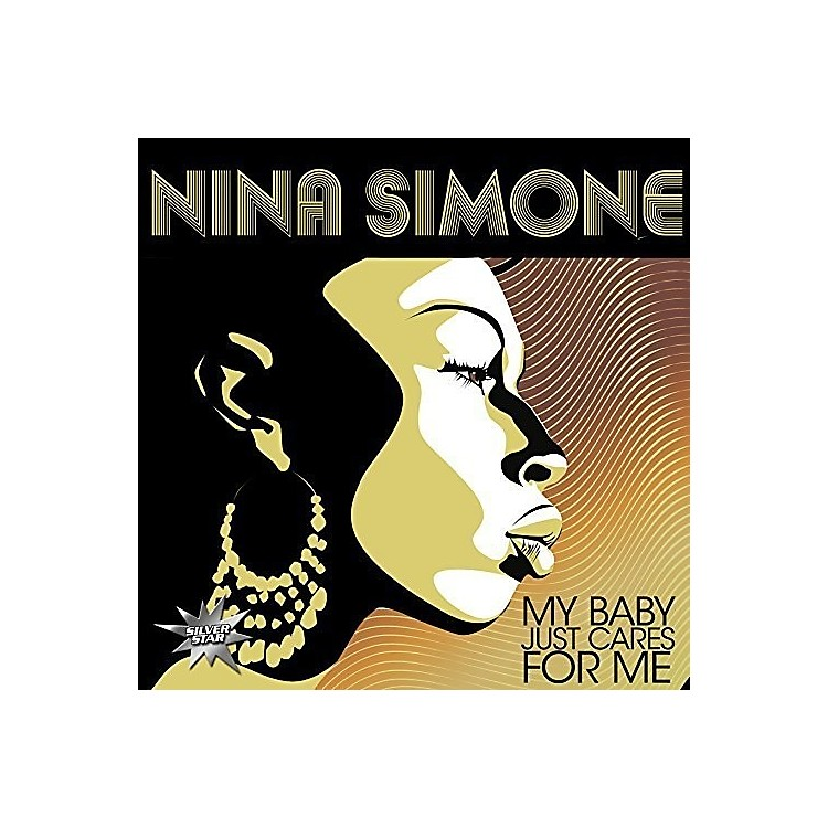 AllianceNina Simone - My Baby Just Cares for Me