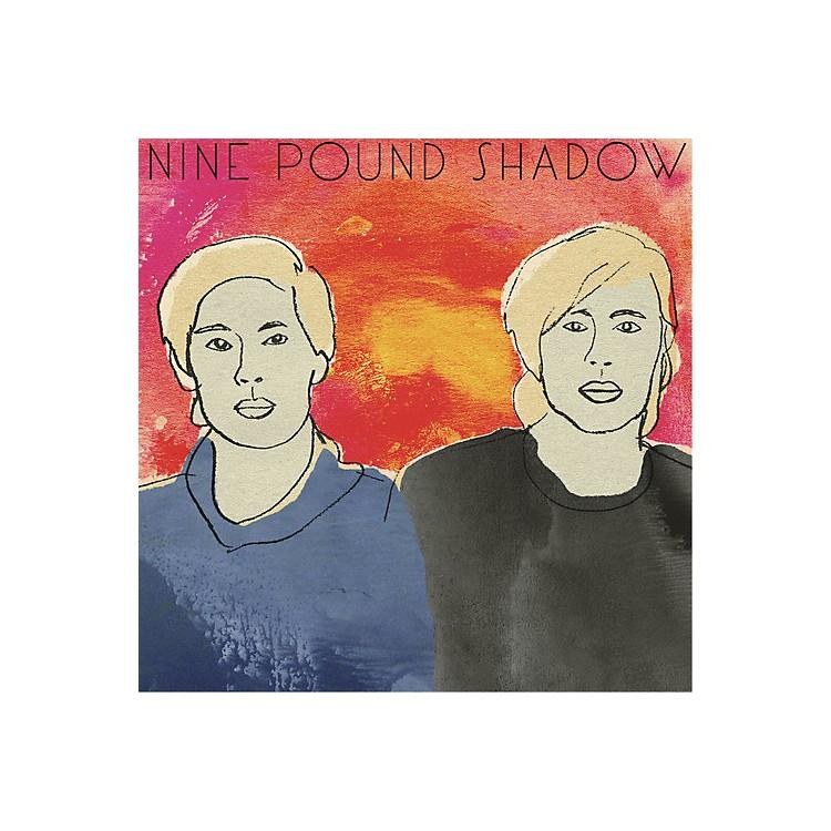 AllianceNine Pound Shadow - Nine Pound Shadow