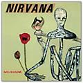 Nirvana - Incesticide 2LP-20th Anniversary 45RPM Edition