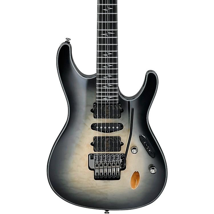 IbanezNita Strauss JIVA10 Signature Electric GuitarDeep Space Blonde