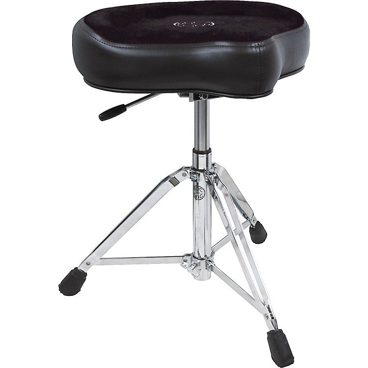 ROC-N-SOC Nitro Throne Black