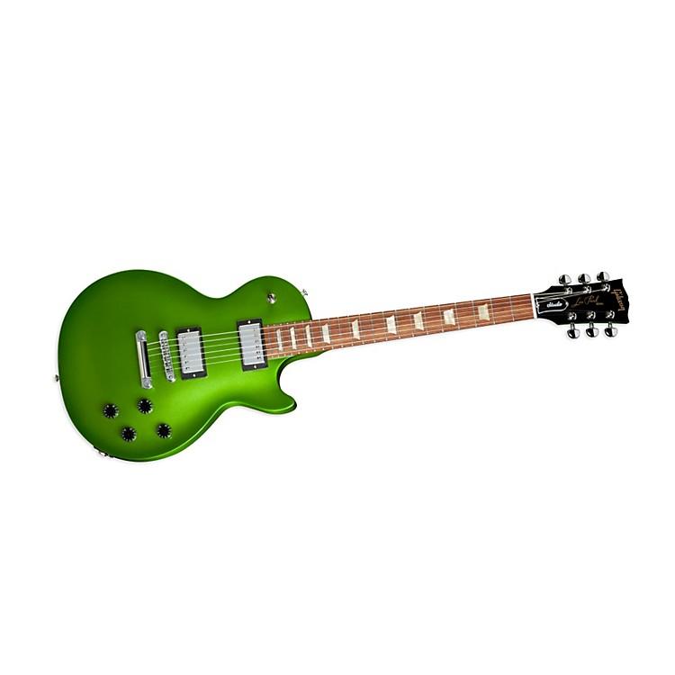 GibsonNitrous Les Paul Studio Electric Guitar