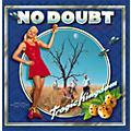 No Doubt - Tragic Kingdom LP