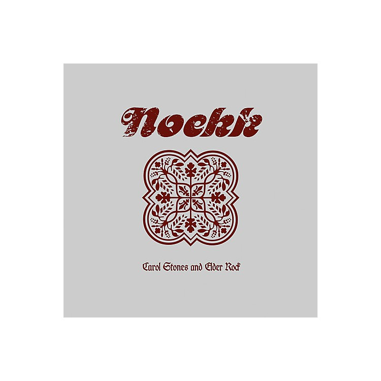AllianceNoekk - Carol Stones And Elder Rock