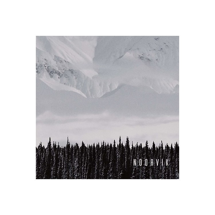 AllianceNoorvik - Noorvik