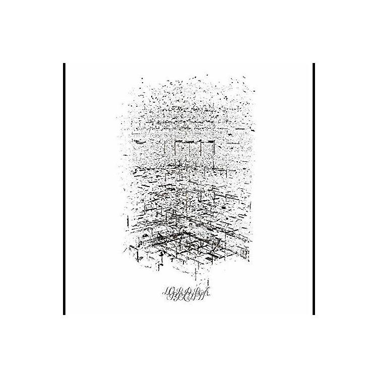 AllianceNorda - Pylon Ii