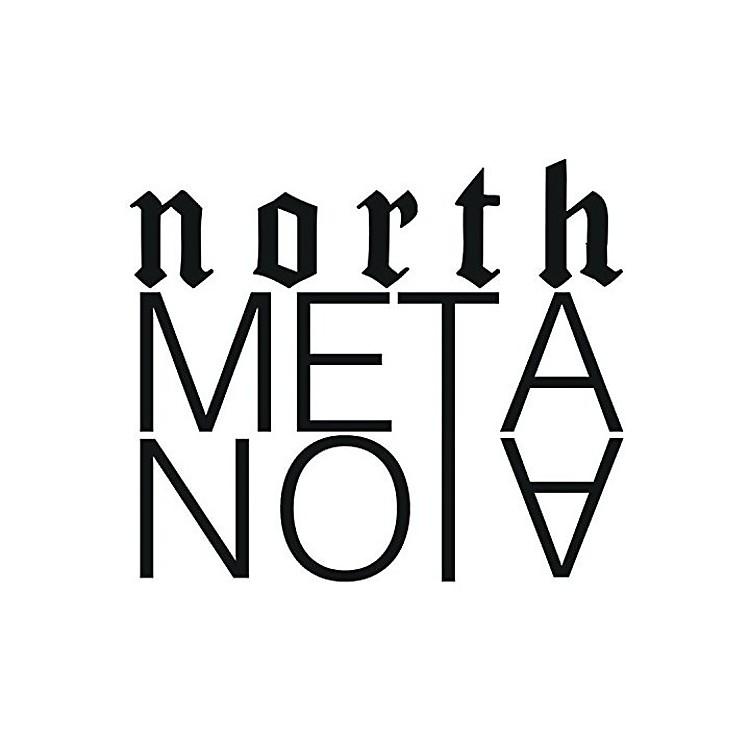 AllianceNorth - Metanoia