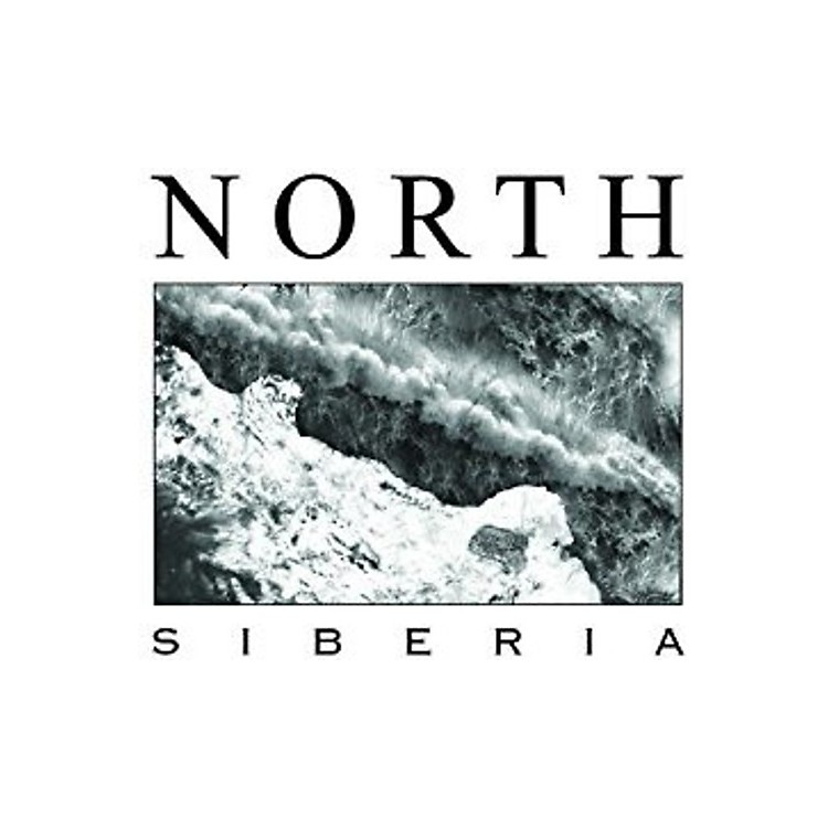 AllianceNorth - Siberia