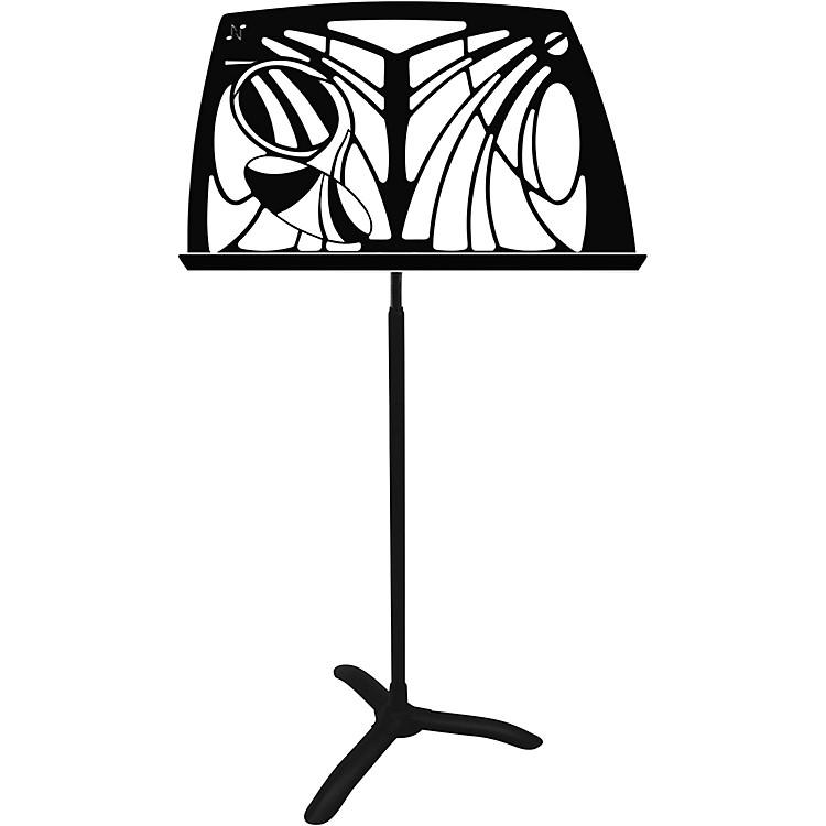 ManhassetNoteworthy Stand (French Horn)