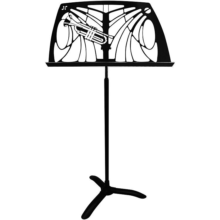 ManhassetNoteworthy Stand (Trumpet)