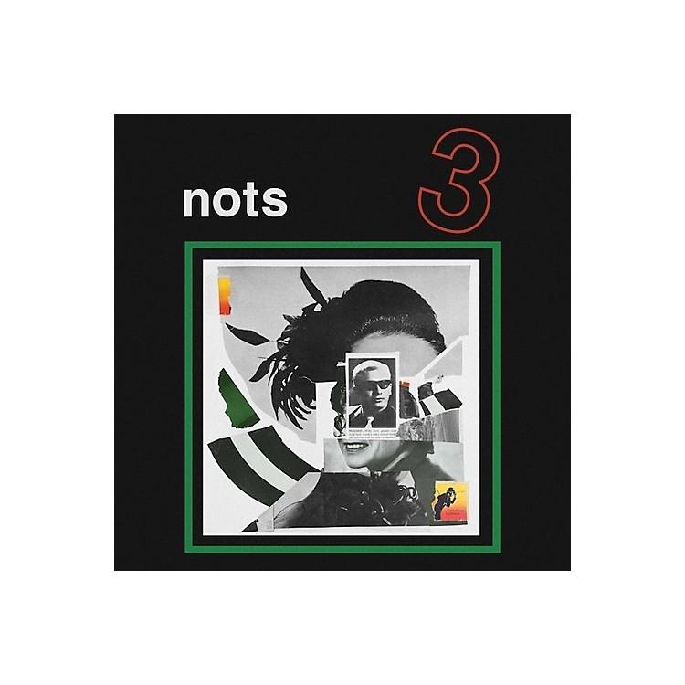 AllianceNots - 3