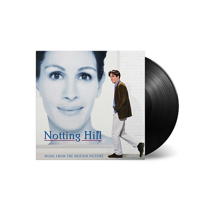 AllianceNotting Hill (Music From the Motion Picture)