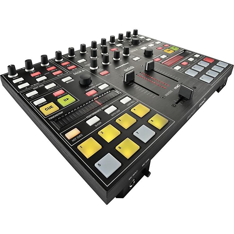 NovationNovation TWITCH DJ Controller