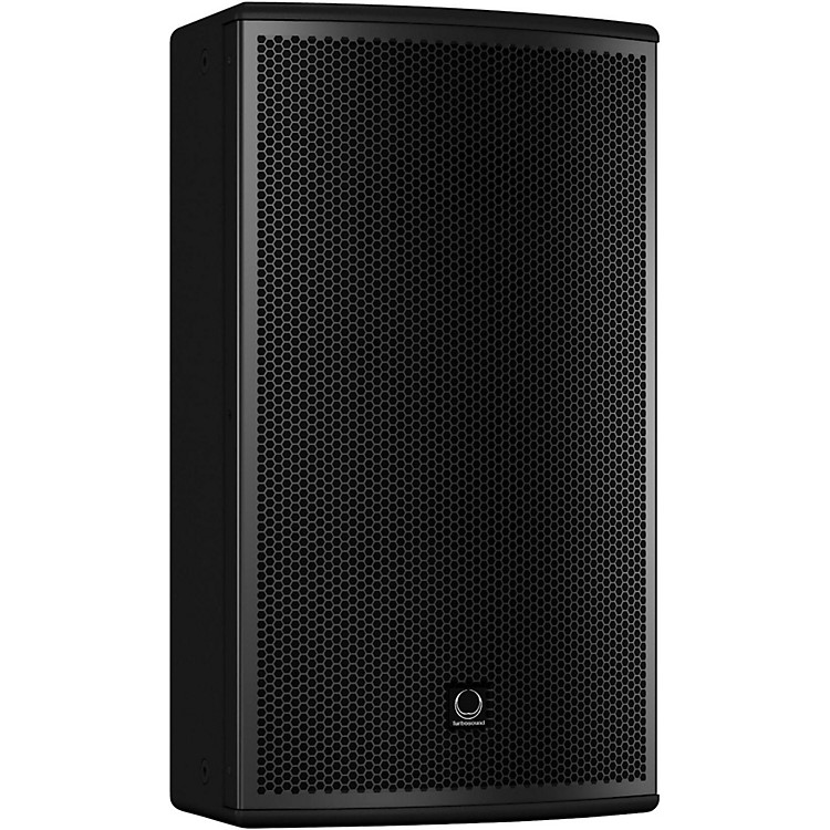 Turbosound NuQ122-AN 2-Way 12