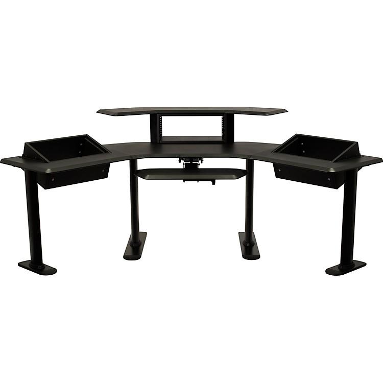 Ultimate SupportNuc-005 Nucleus Series - Modular Studio Desk - Advanced Model Expanded II, 24