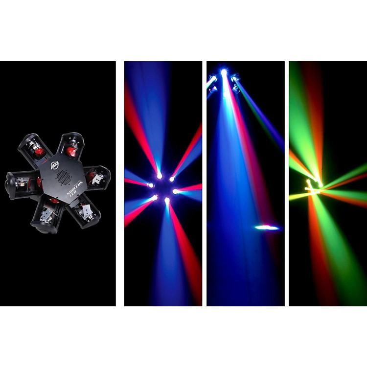 American DJNucleus Pro LED Centerpiece