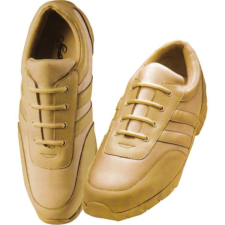 KullerswiftNude Dance Sneaker