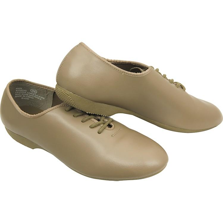 StylePlusNude Jazz Dance Shoe