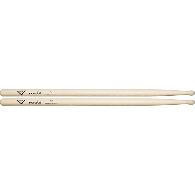 VaterNude Series Drum Sticks5BNNylon