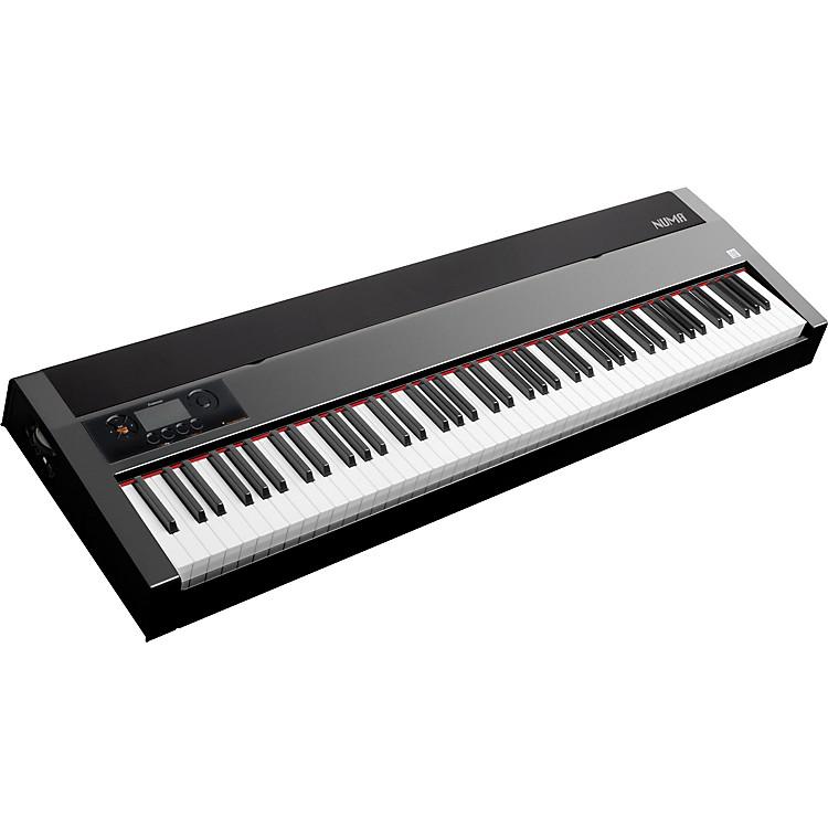 StudiologicNuma Nero 88-Note MIDI Keyboard