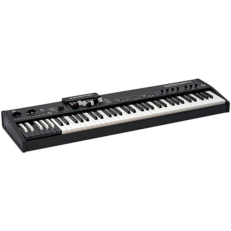 StudiologicNuma Organ 2Black