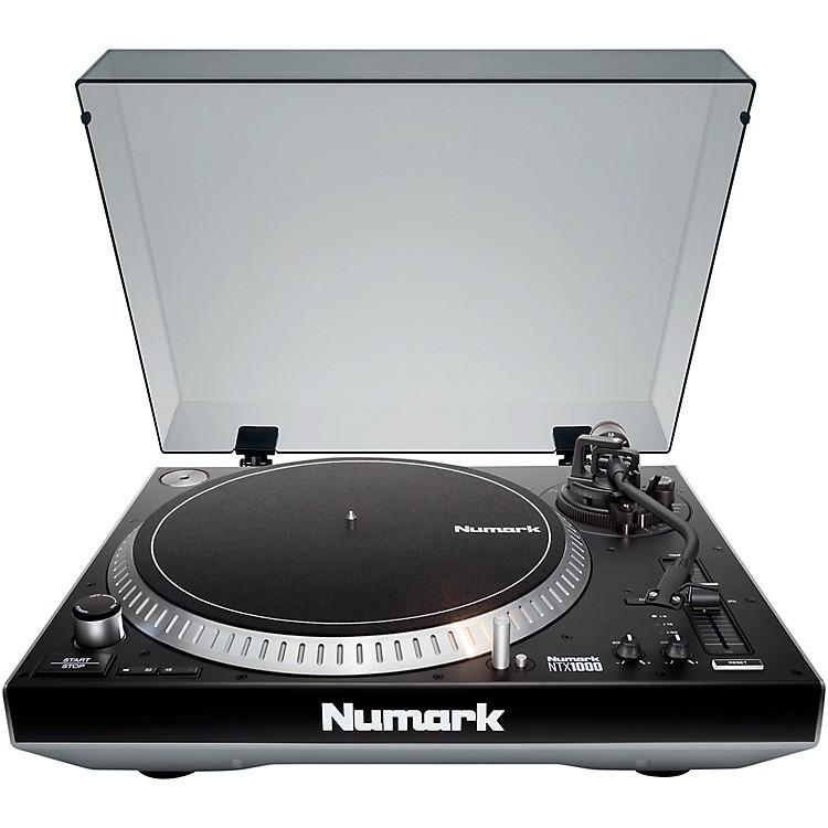 NumarkNumark NTX1000 Professional High-Torque Direct Drive Turntable