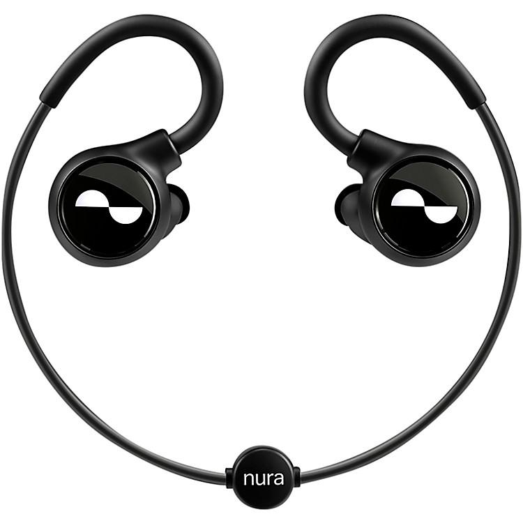 nuraNuraLoop True Wireless EarphonesBlack