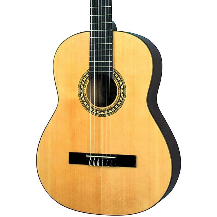 DeanNylon-Stringed Guitar Pack