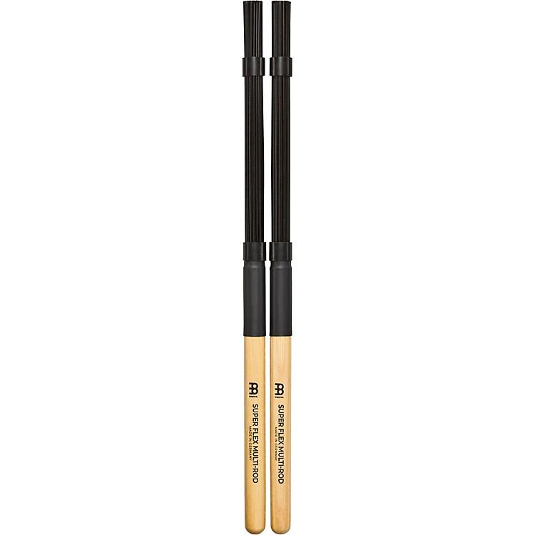 Meinl Stick & BrushNylon Super Flex Multi-Rods