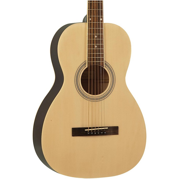 Savannah O Acoustic Guitar Natural