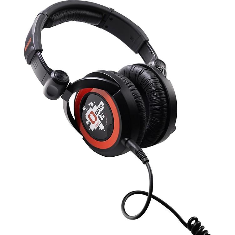 OrtofonO One Headphones