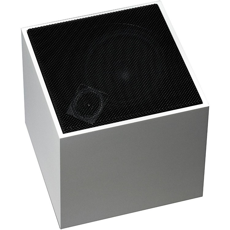 Teenage EngineeringOD-11 Wireless WiFi Cloud Speaker