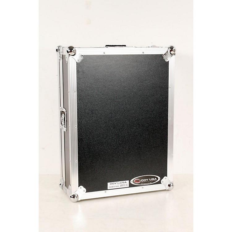OdysseyODYSSEY FZONYX1620 Onyx 1620 Mixing Console Case888365799346
