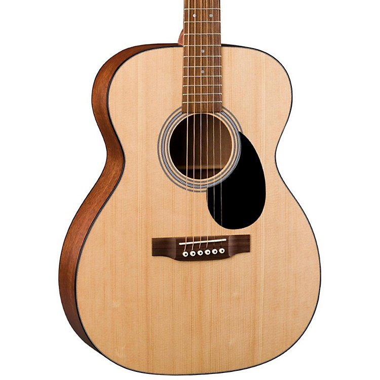 MartinOM-1GT Orchestra Acoustic Guitar