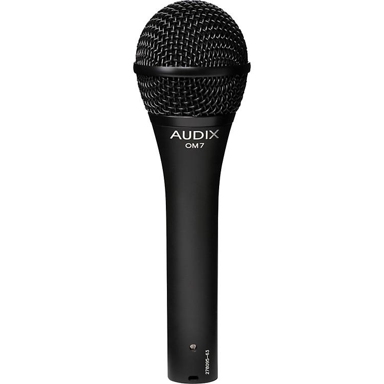 AudixOM-7 Microphone