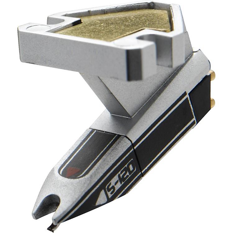 OrtofonOM S-120 Turntable Cartridge Kit