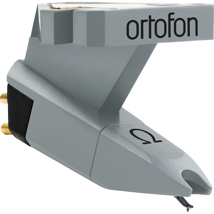 OrtofonOMEGA General Purpose Turntable Cartridge