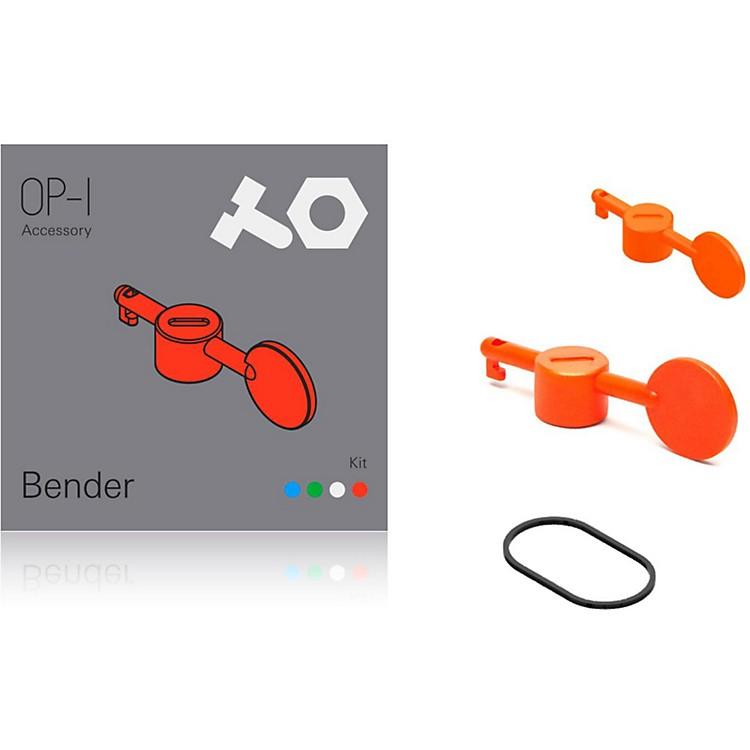 Teenage EngineeringOP-1 Bender