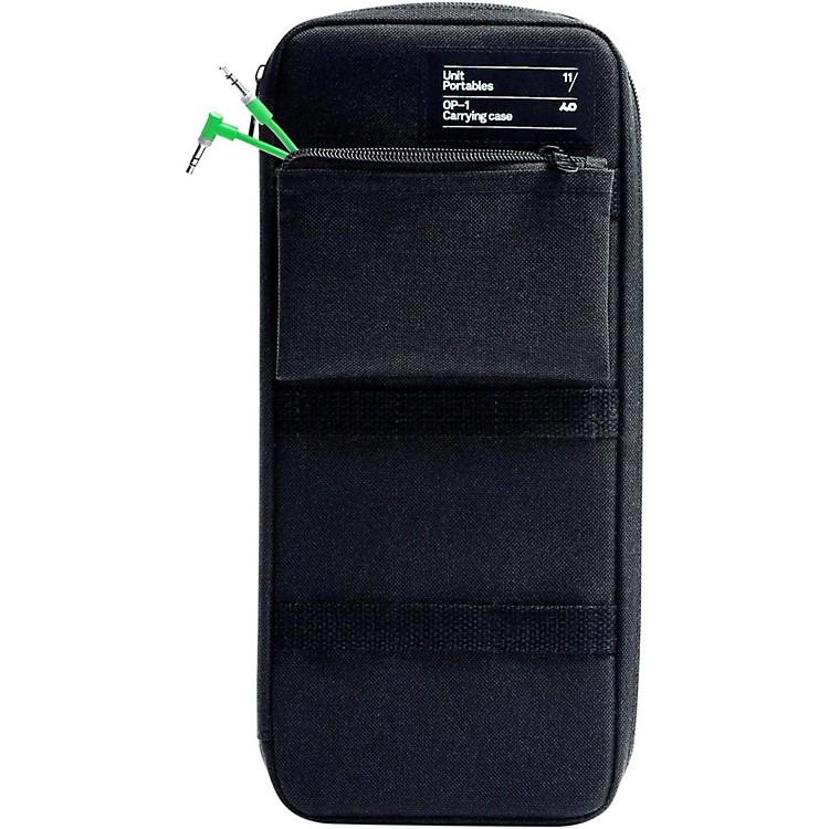 Teenage EngineeringOP-1 Soft CaseBlack
