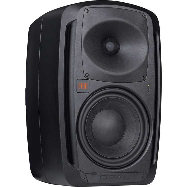 Event OPAL 2-way 750-watt Active Monitor
