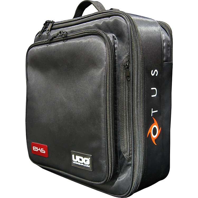 UDGOTUS Bag