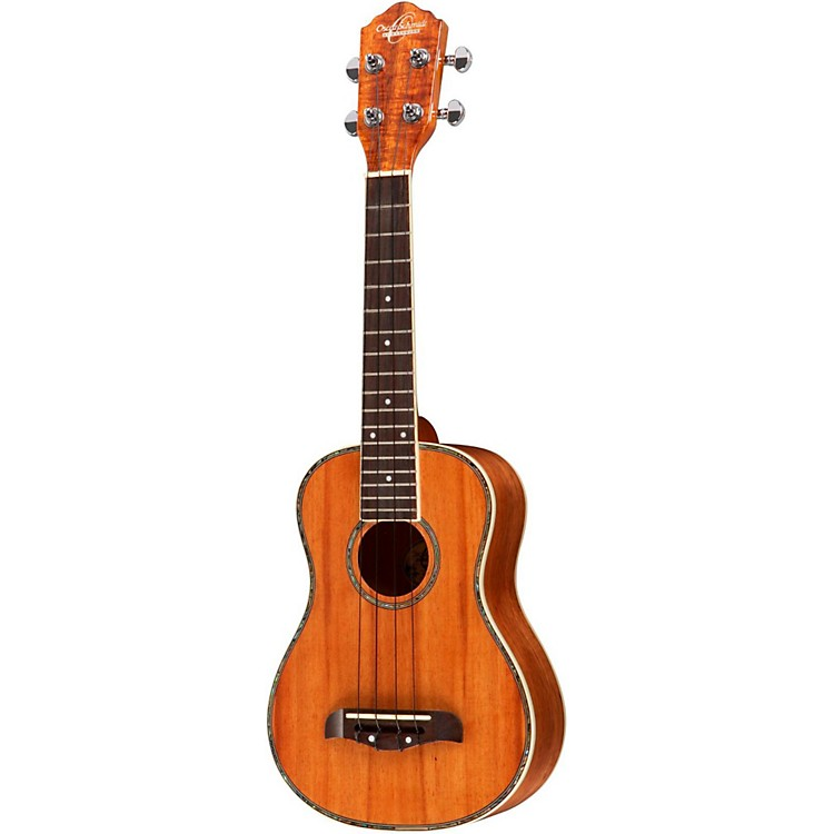 Best Ukulele For The Money likewise Oscar Schmidt Ou5 Concert Koa Ukulele further Videos likewise Oscar Schmidt Ou6w Wide Neck Tenor Uke Bundle Was Ou6w  bo Dlx likewise Kala Mk B Baritone Ukulele. on oscar schmidt ou5 review