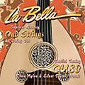 LaBella OU80 Oud Strings - Turkish Tuning