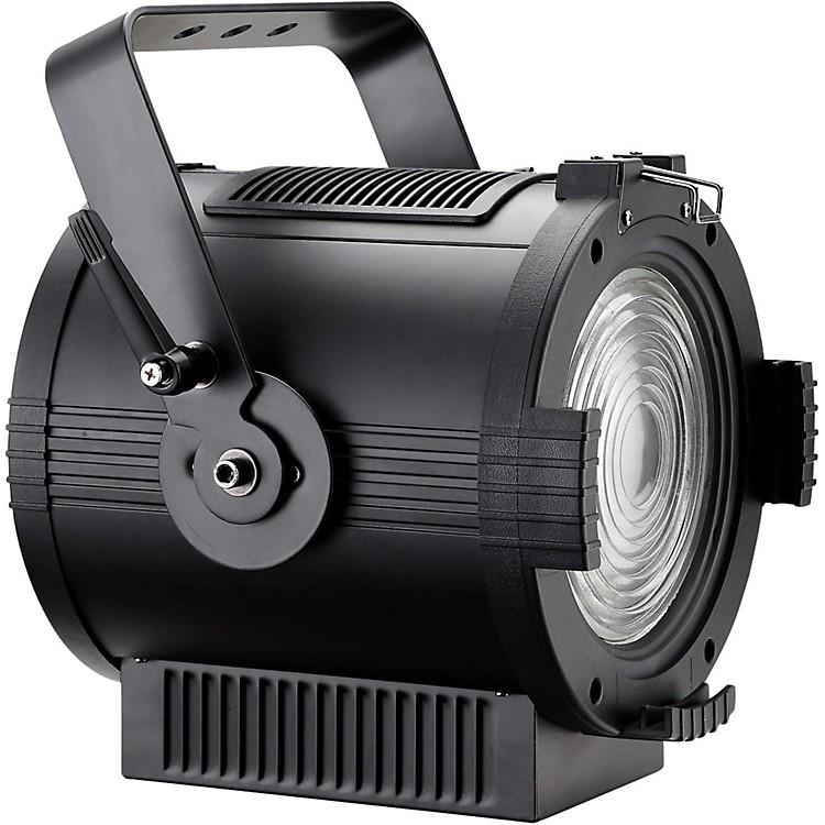 BlizzardOberon Fresnel 100W COB LED Spotlight