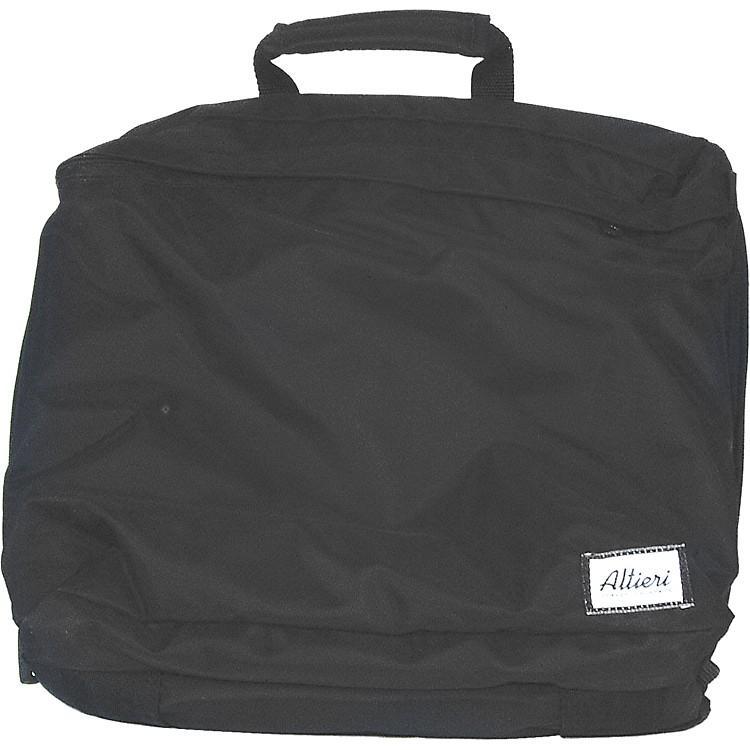 AltieriOboe / English Horn BagOboe Backpack