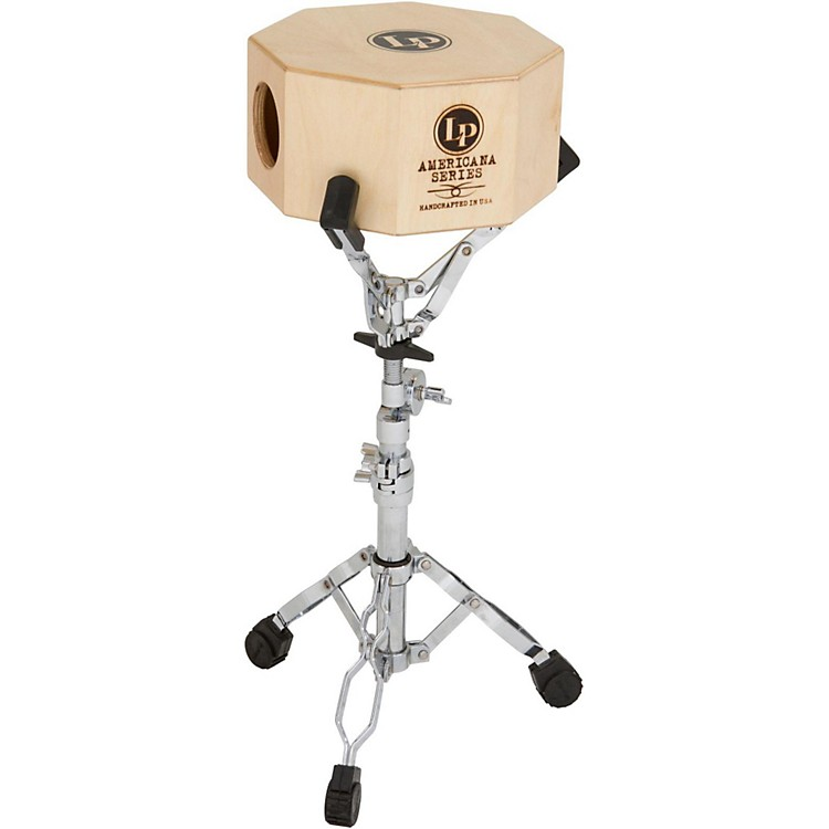LPOcto-Snare Cajon12 in.Large