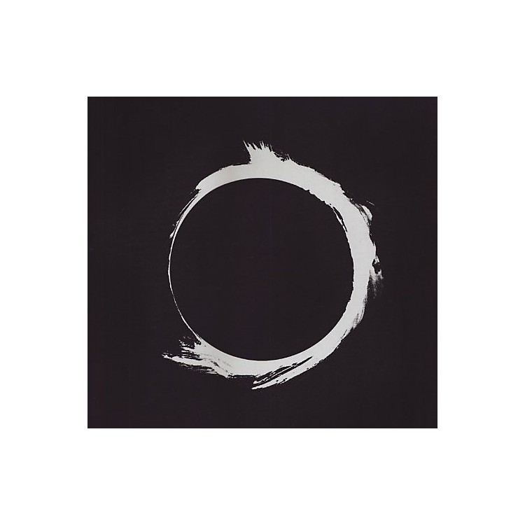 AllianceOlafur Arnalds - & They Have Escaped the Weight of Darkness