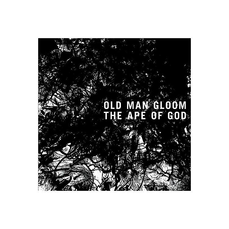 AllianceOld Man Gloom - Ape of God